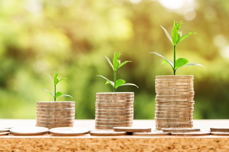 Comment choisir une banque pour un prêt immobilier ?