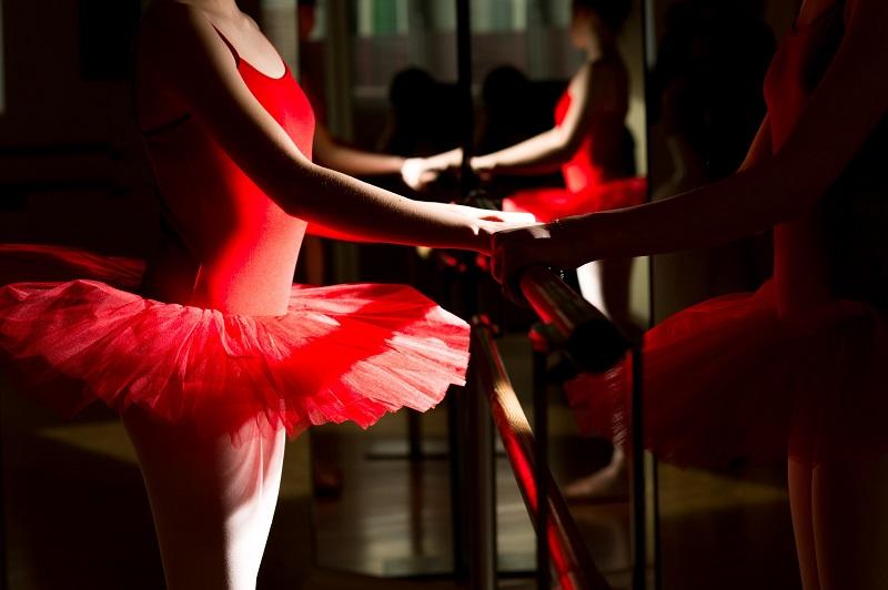 Comment choisir une école de danse ?