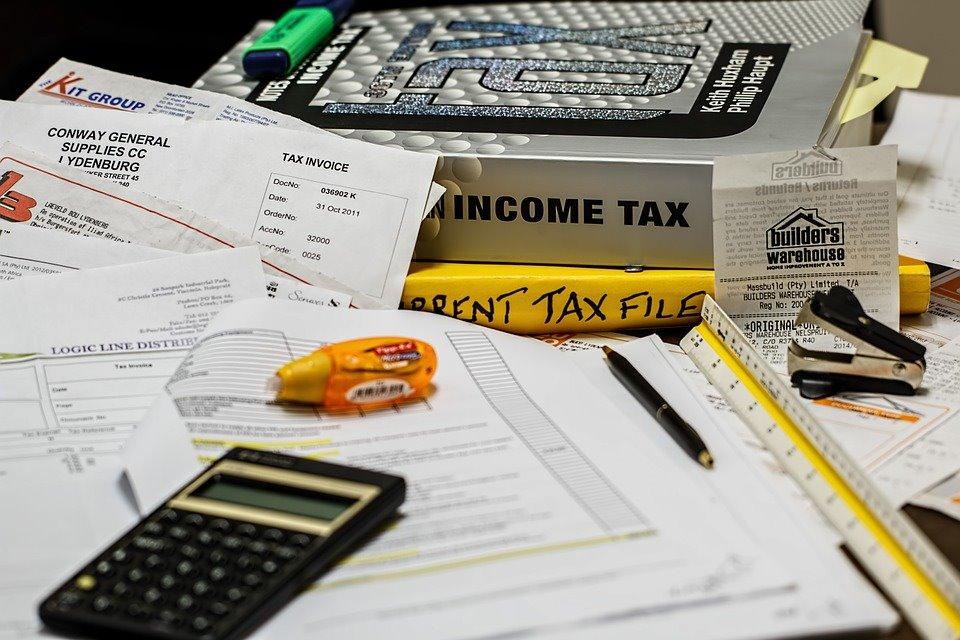 La fiscalité française s'applique-t-elle pour une entreprise installée à l'étranger ?
