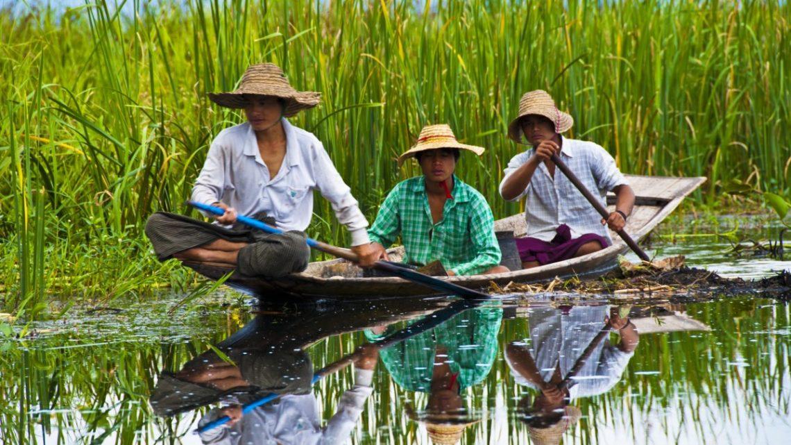 Les conseils pour bien organiser son séjour en Birmanie