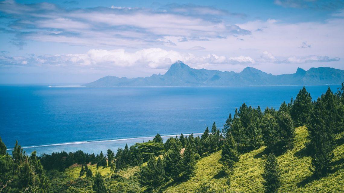 Les informations indispensables à connaitre avant d'effectuer un voyage en Polynésie