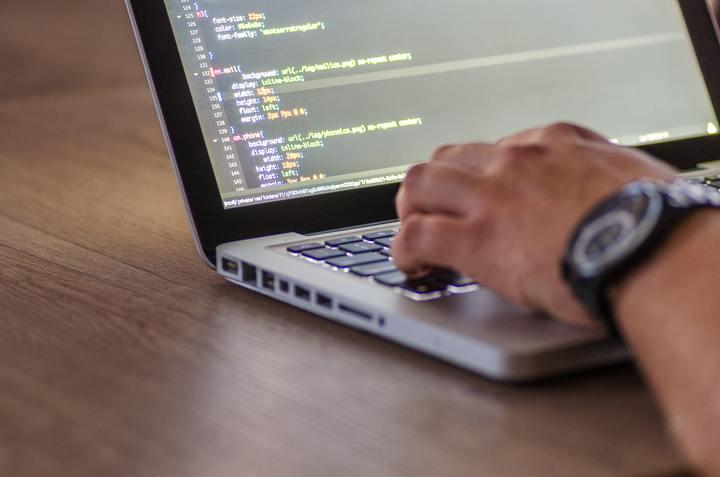 La saisie de données : comment optimiser ce service ?