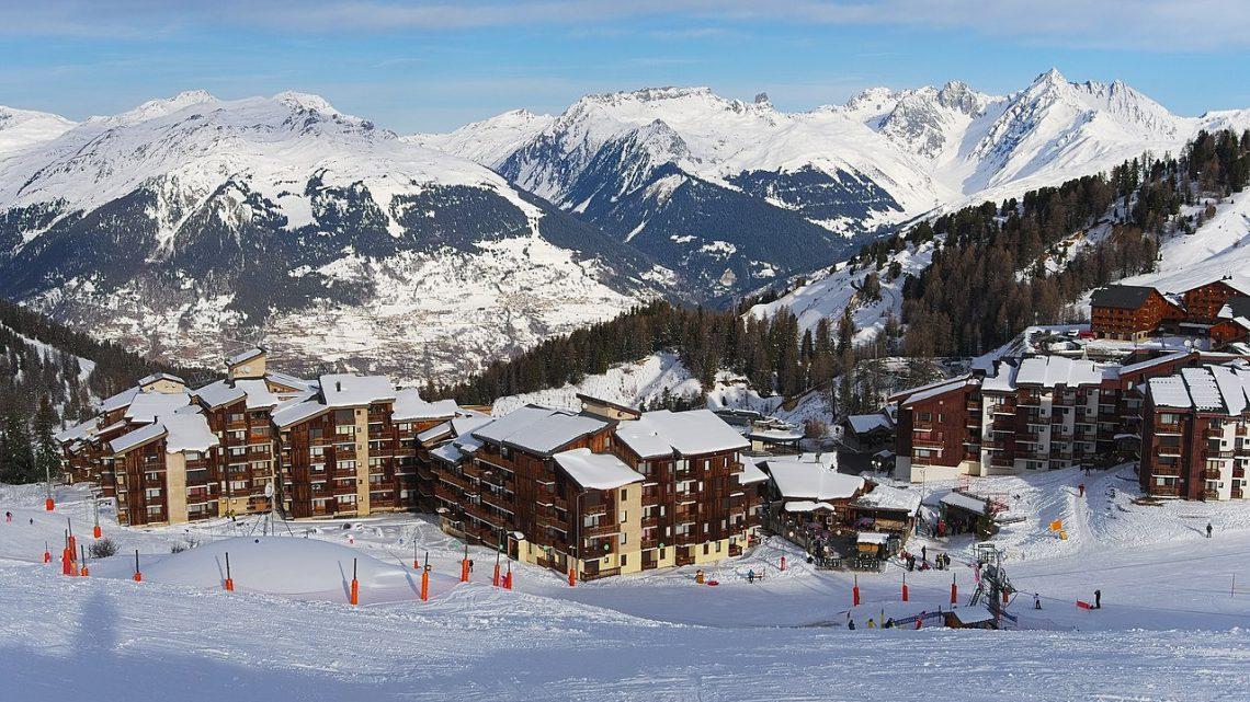 3 destinations européennes pour des vacances d'hiver d'exception