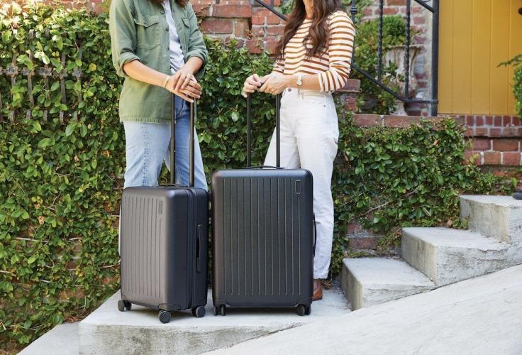 Comment faire ses valises pour déménager comme un pro