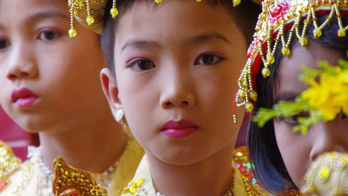Faire un voyage culturel au cœur de la traditionnelle Birmanie