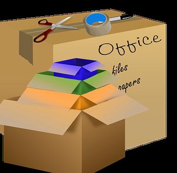 Quels éléments sont obligatoires sur un devis en déménagement ?