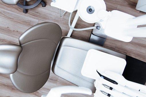10 choses suprenantes sur les dentistes à Lausanne qui peuvent vous rendre la vie meilleure.