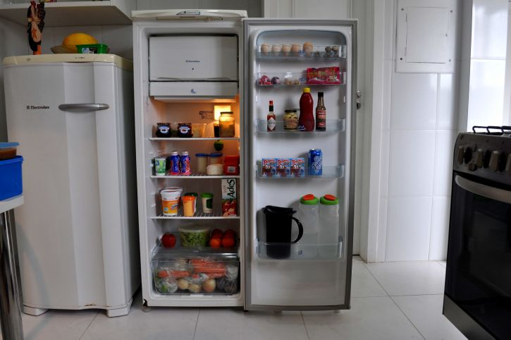 Comment bien choisir son réfrigérateur?