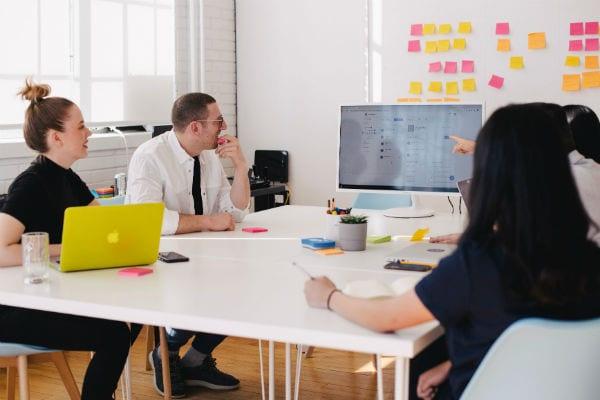 Comment trouver le comptable parfait pour votre petite entreprise ?